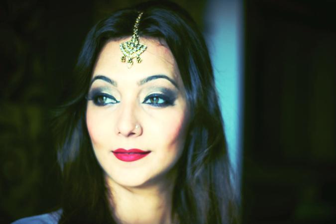Makeover by Arshi Jumani | Mumbai | Makeup Artists