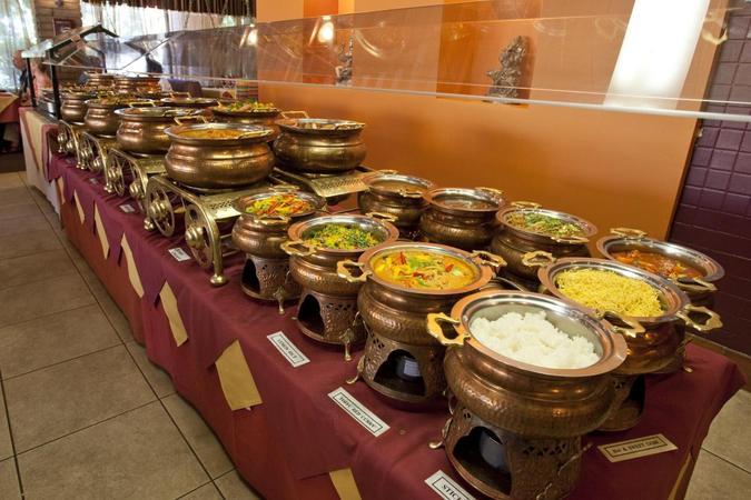 Akshaya Caterers | Mumbai | Caterers