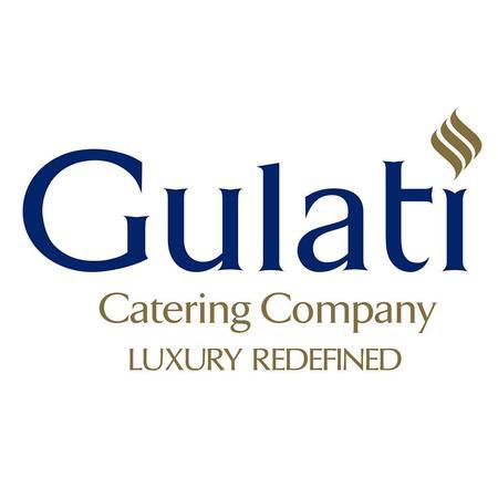 Gulati Caterers  | Mumbai | Caterers