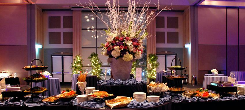 AP Catering Service and Event Organiser | Mumbai | Caterers