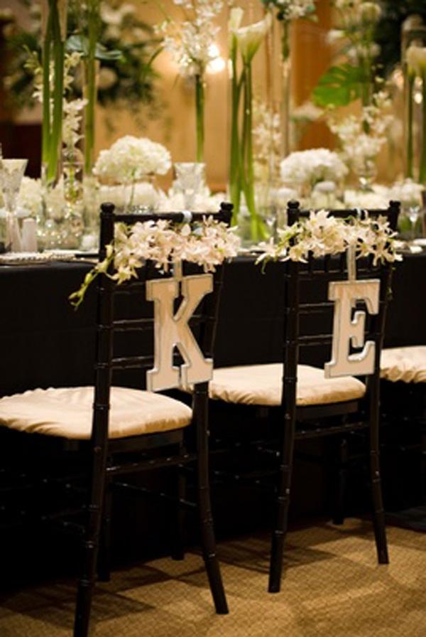 DIY Beautiful Outdoor Wedding Decoration Ideas On A Budget