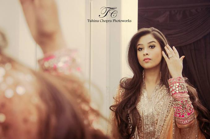 Tuhina Chopra Photoworks | Delhi | Photographer
