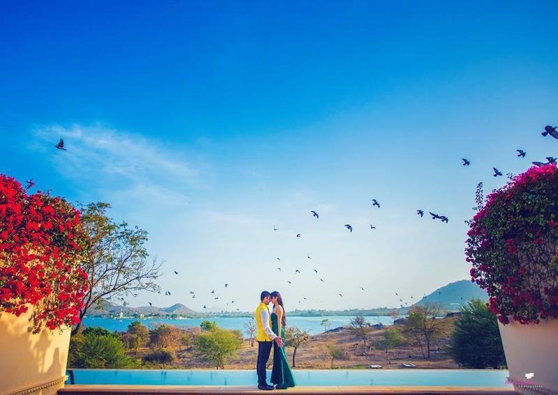 Top 10 Wedding Photographers in Mumbai to Check Out This Season!  #mumbaidiaries