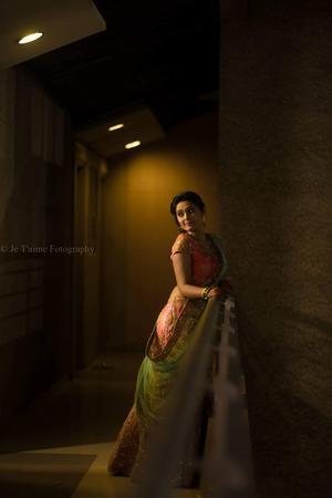 Je T'aime Fotography | Mumbai | Photographer