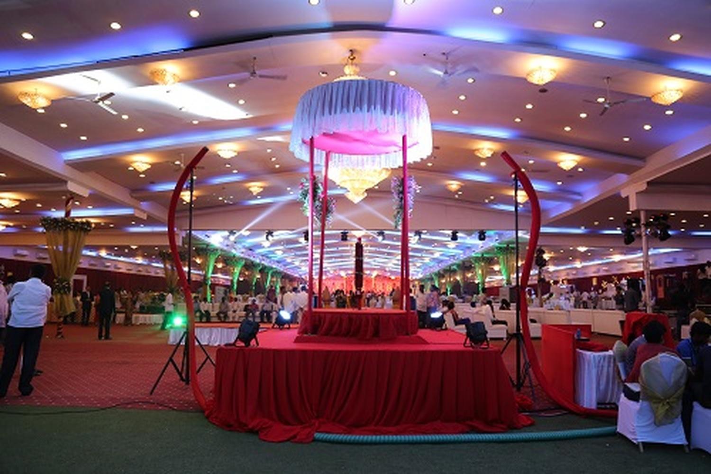Mekhri Circle Ktm Bengaluru Karnataka