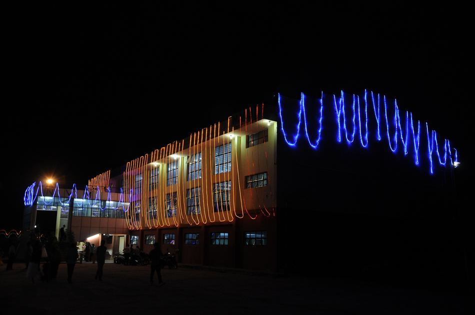 Nvm Madhuve Mane Yelahanka Bangalore Mantapa Convention Hall Mantapa Convention Hall