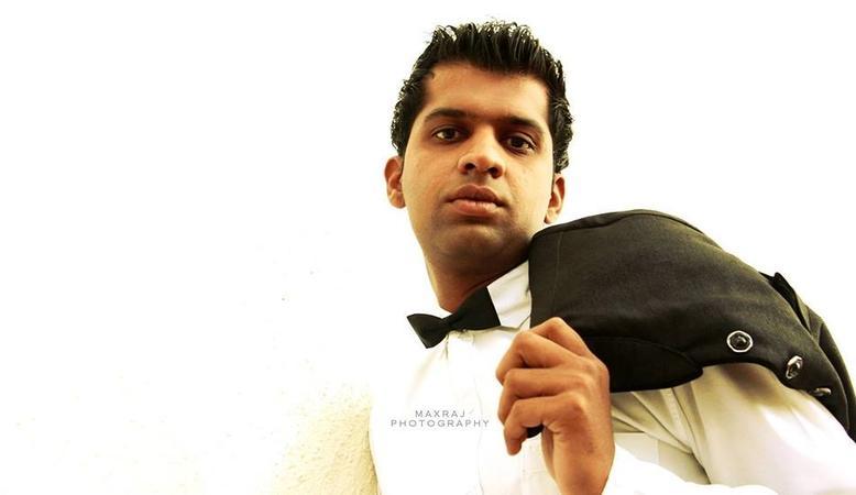 DJ Ank | Mumbai | Music