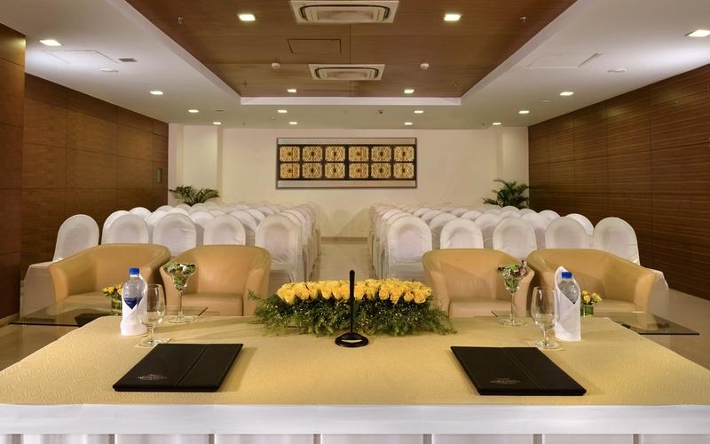 Mumbai court wedding