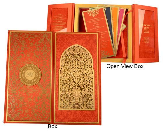 wedding inc wedding invitation card in mumbai weddingz With wedding invitation cards wholesale mumbai