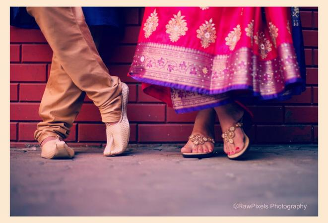 RawPixel Films & Photography | Mumbai | Photographer