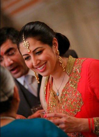 Kajal Jaiman | Jaipur | Makeup Artists