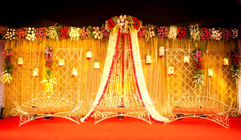 Swastik Decorators Wedding Decorator in Dombivli Mumbai WeddingZ