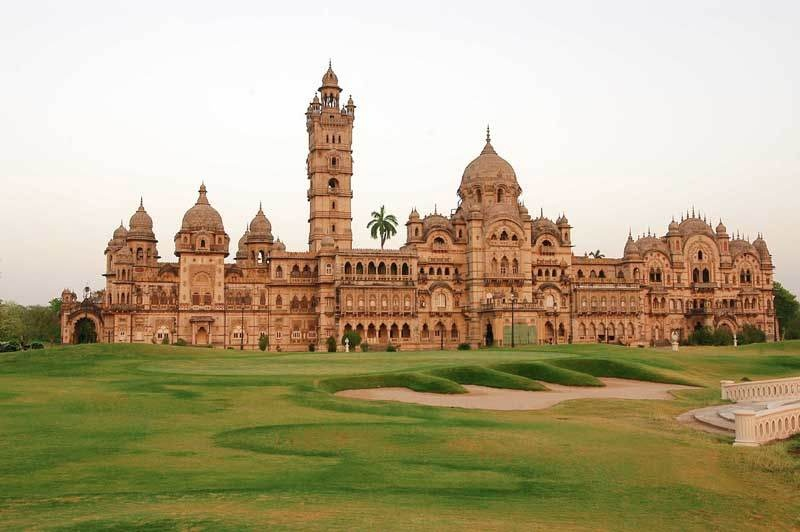 5 Destination Wedding Venues in Gujarat That You Must Check Out For Your Wedding Day!