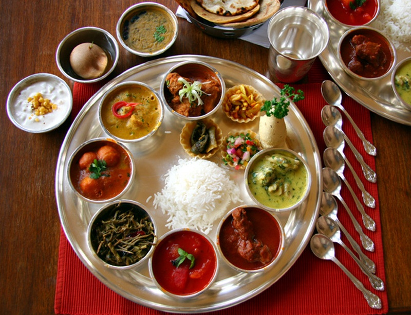 Top 5 Wedding Caterers in Jaipur Who Can Whip Up Delicious Delicacies!