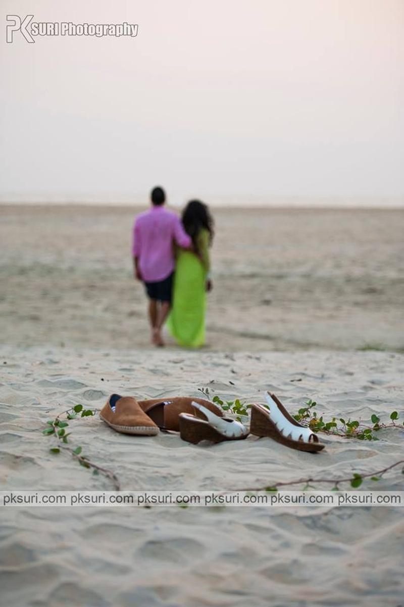 Photographer for Honeymoon? Yay or Nay?