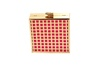 Ank Pink Clutch image