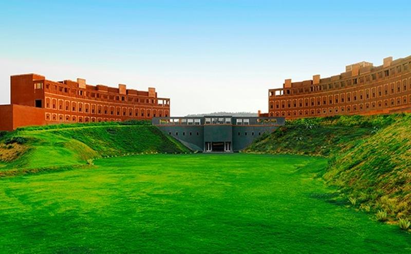 Lebua Resort Jamdoli, Jaipur | Banquet Hall