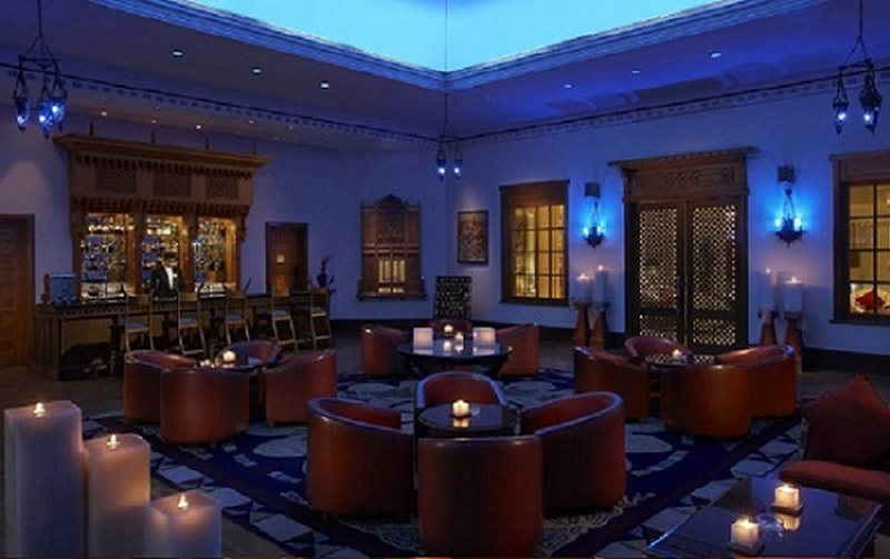 5 Party Venues in Hyderabad Where You Can Host A Lavish Cocktail Party