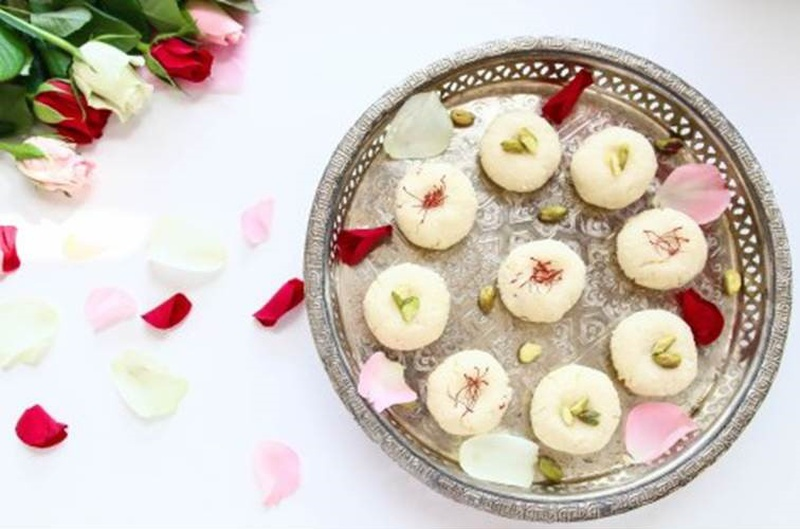 15 Food Items You Must Serve At a Bengali Wedding