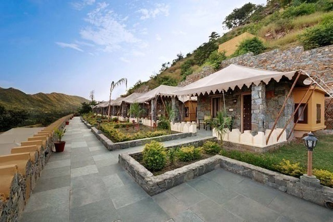 Cost of Destination Wedding Packages in Udaipur between 20-30 Lakhs