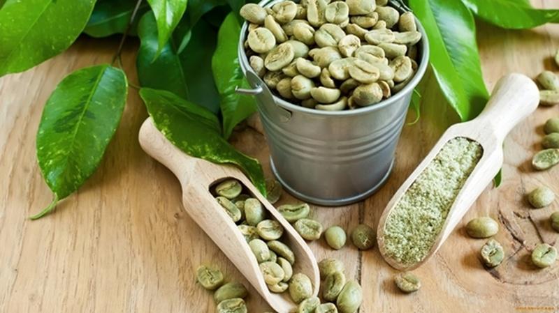 This one drink can help you drop those extra kilos! #lehengaworthywaist #gogreen