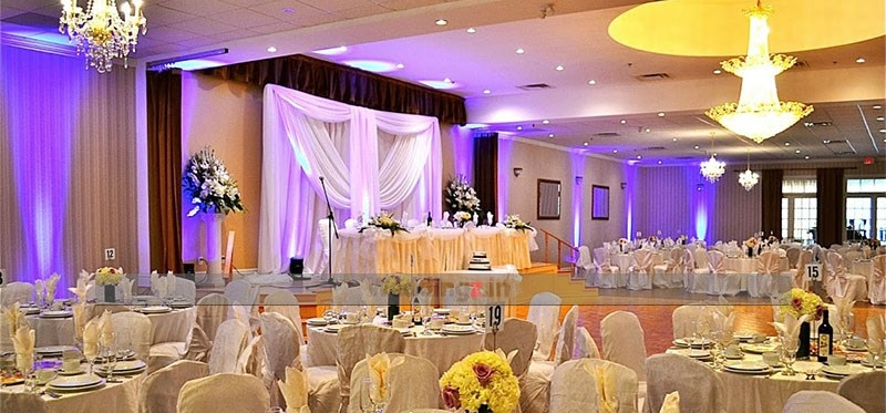 Sumo 39 S Sankalp Jayanagar Bangalore Banquet Hall Wedding Hotel