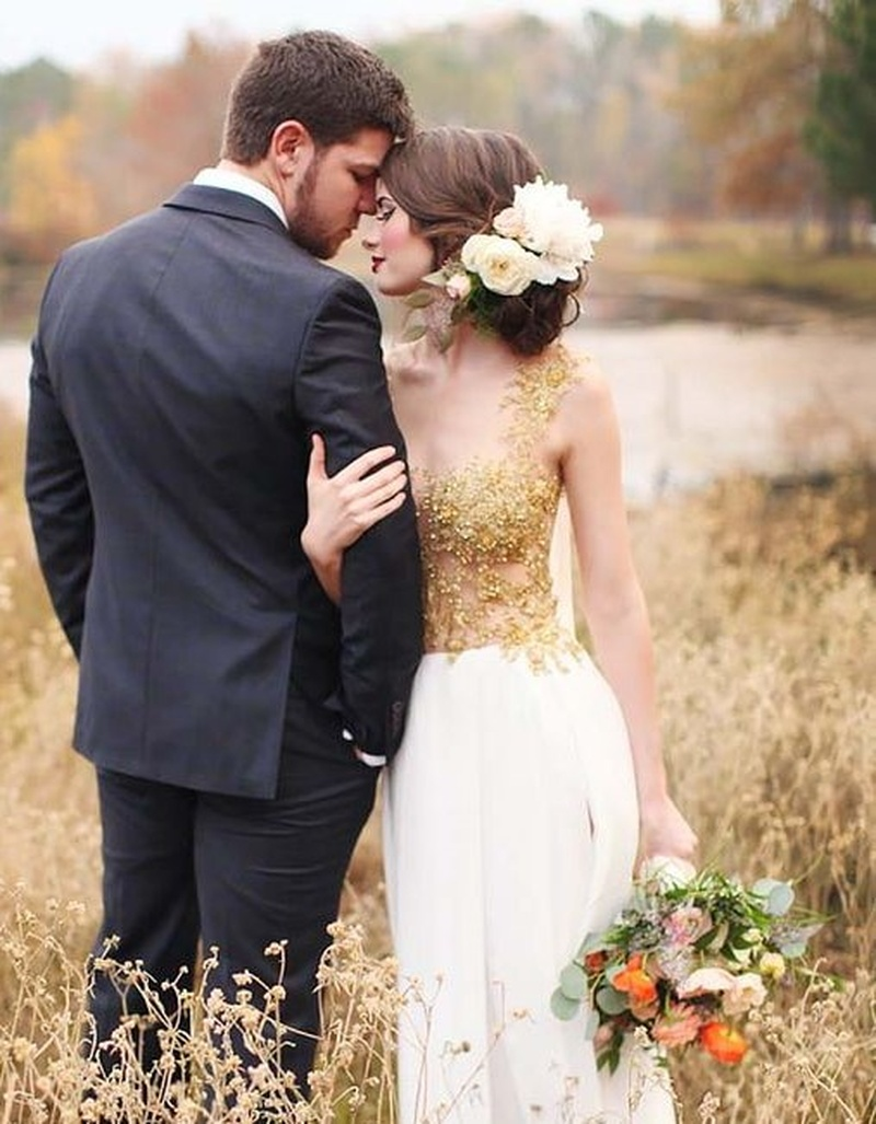 An Open-Letter To My Future Husband - This Is How I Will Love You