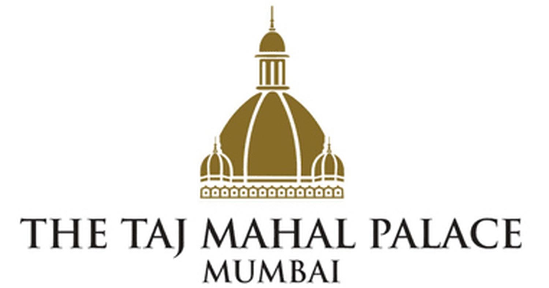 Image result for taj mahal palace mumbai