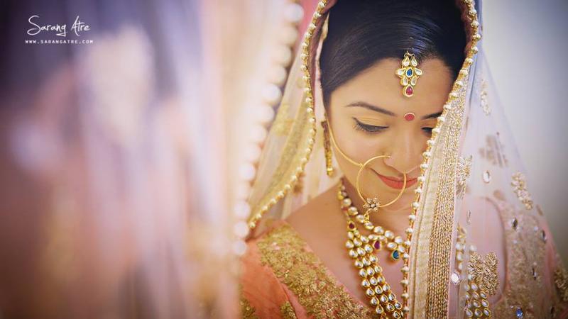 Sarang Atre Photography | Pune | Photographer