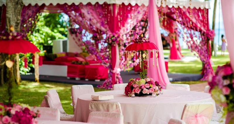 Top 5 Wedding Decorators in Chandigarh Who Can Create That Magical Setting For You!
