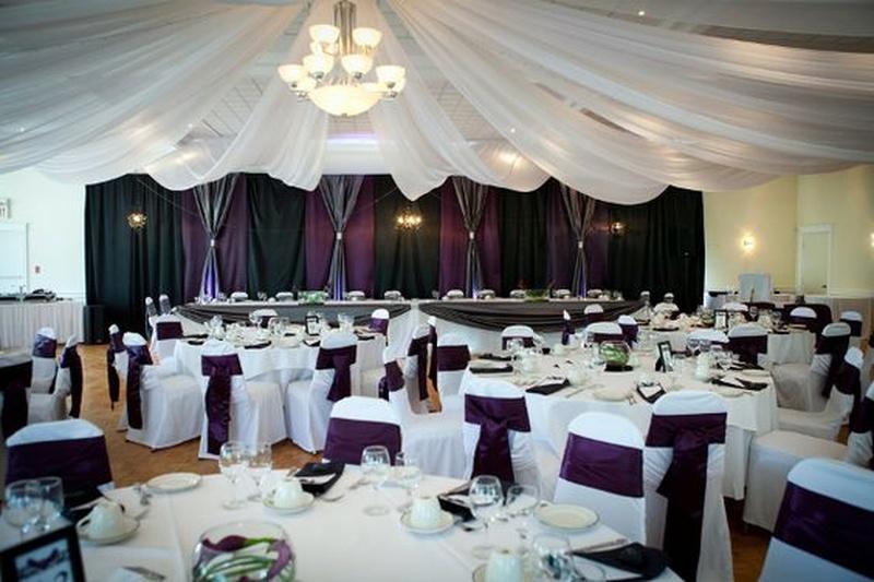 5 Best Banquet Halls in Pimpri - Chinchwad Pune You Wouldn't Believe Exist!