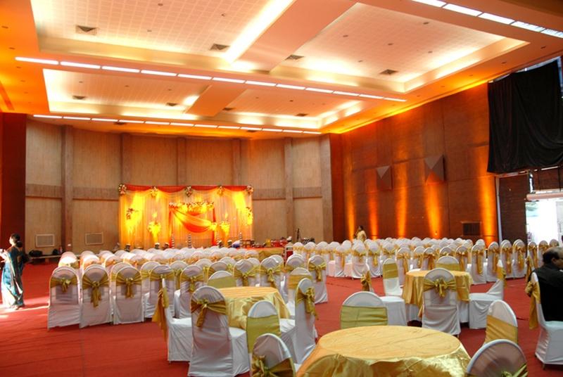 8 Top Budget Wedding Venues in Mumbai