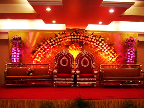 Aarti Caterers & Events | Mumbai | Caterers