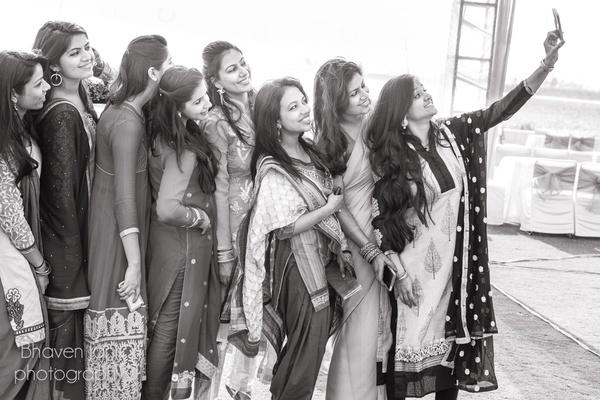 Elakkiya tr wedding