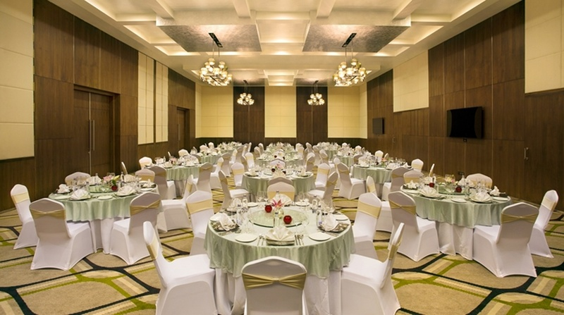 Best and Affordable Banquet Halls in and Around Mira-Bhayandar, Thane for Grand Wedding Celebrations!