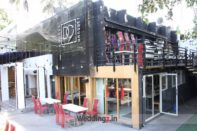 D9 lounge address d9 lounge andheri east contact for D kitchen andheri east