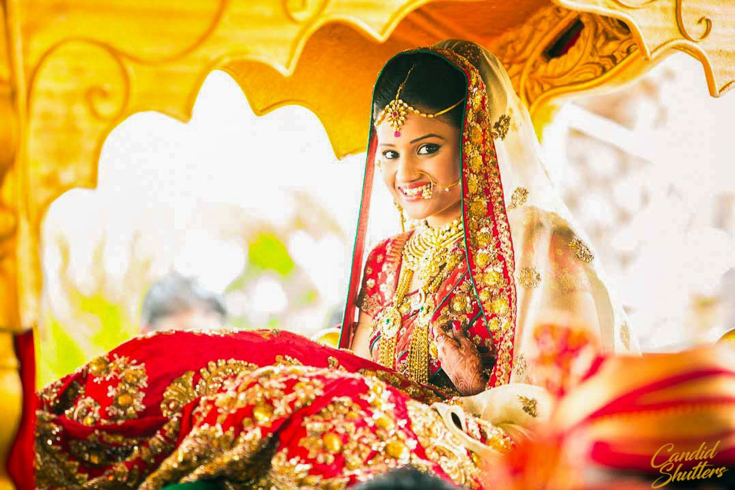 Best Photographers/Videographers in Patna for Wedding, Parties Best wedding photographer in patna