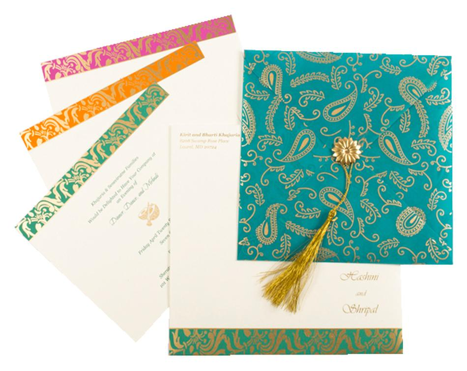 Wedding Invitation Cards Designs With Price In Delhi : Wedding Invitation Cards Price In Delhi. Wedding Cards On Pinterest ...