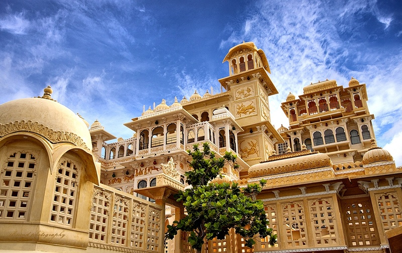 Cost of Destination Wedding Packages in Udaipur between 20-30 Lakhs Only! #DestinationWeddingSeries