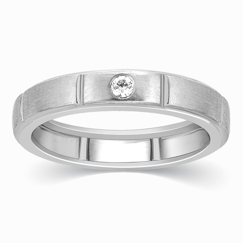 buy oda platinum ring rings jewellery