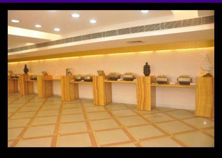 Jolly Banquet Sahibabad Delhi Banquet Hall Weddingz In