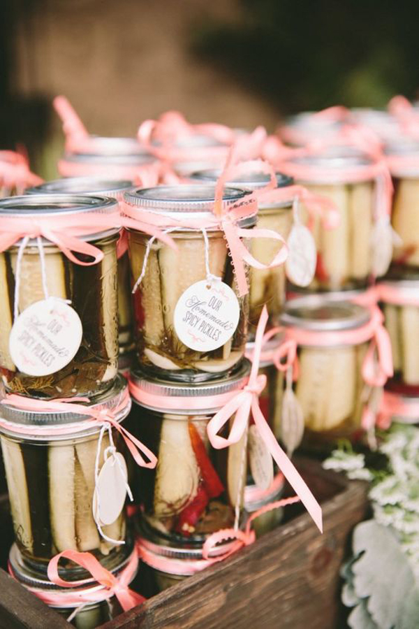 10 Unique Indian Wedding Gifting Ideas That Your Guests Will Love ...