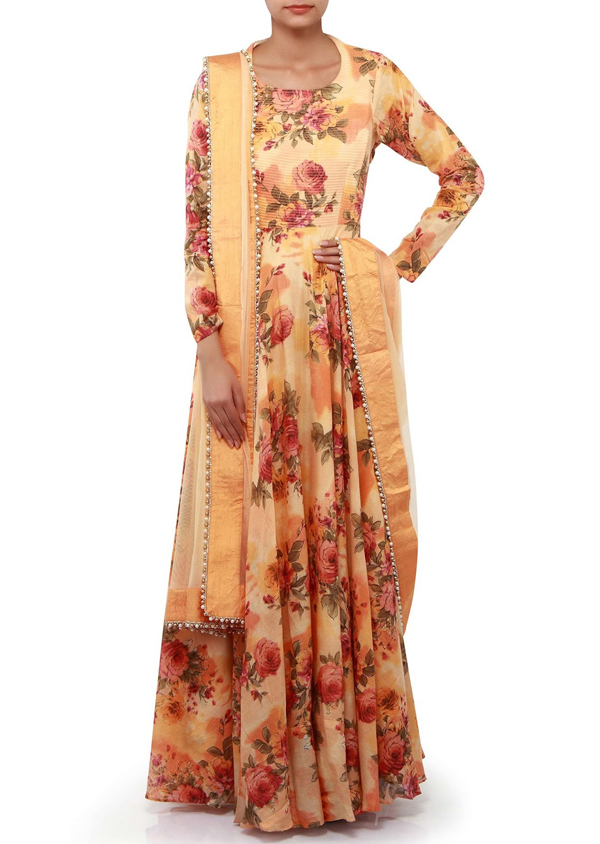 14 best bridal lehenga bridal wear shops in mumbai blog