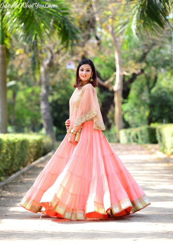 14 best bridal lehenga bridal wear shops in mumbai blog