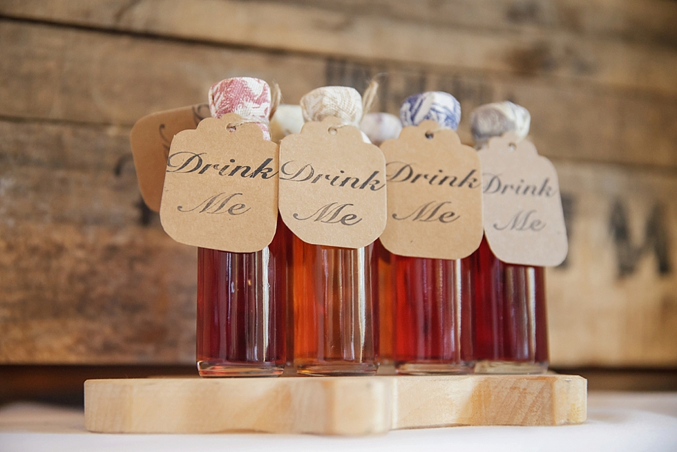Wedding Favors Gifts For Guests Uk : ... and Unique Wedding Favour Ideas to Gift with Your Wedding Invitations