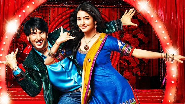 10 Bollywood Films That Will Give You #WeddingGoals