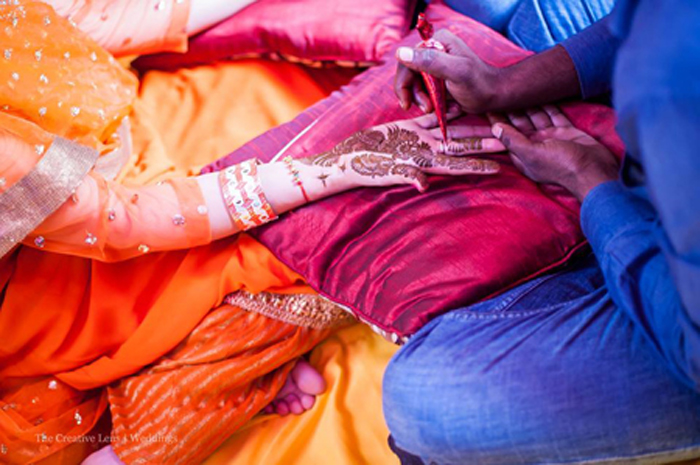 7 Best Mehndi Artists in Bangalore You Should Know About