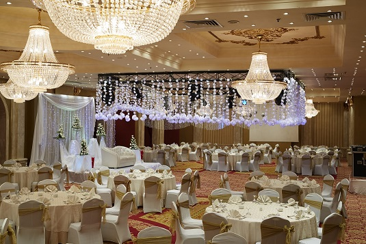 7 Most Popular Banquet Halls in Shivaji Nagar, Pune You Must Know