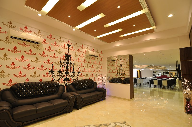 Best Banquet Halls in and Around Churchgate You Must Check Out Now!