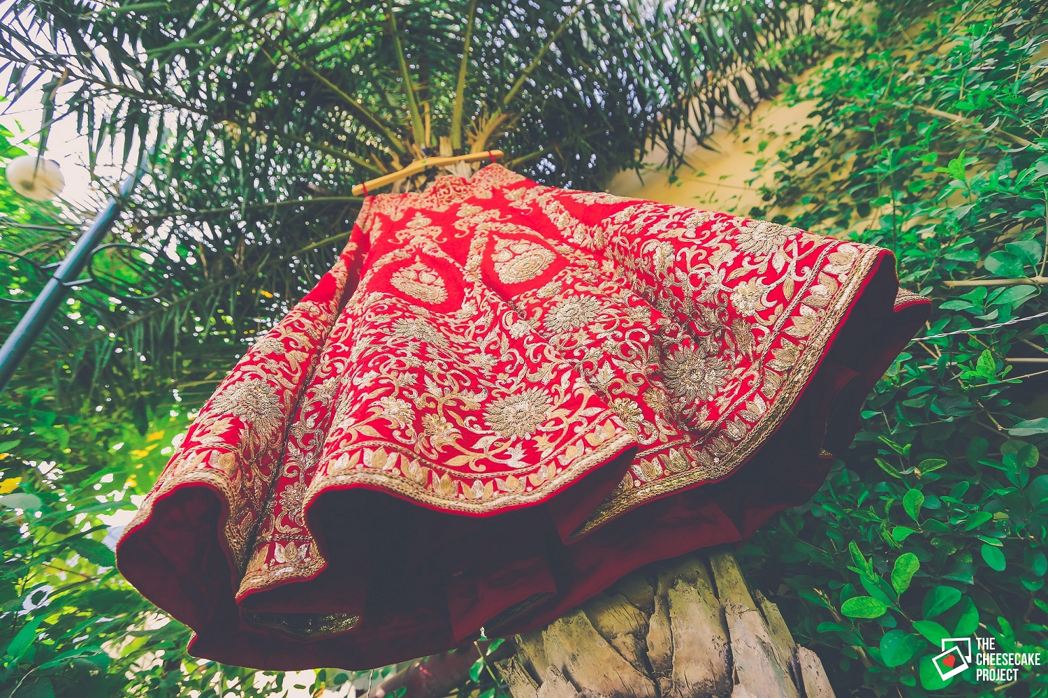 Bridal Shopping in Jaipur: Top 6 Shops for Lehenga & Bridal Shopping in the Pink City